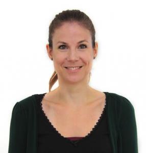 Andrea Güss